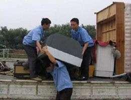 搬家风水摆设会不会影响运势,个人小型搬家公司有哪些服务流程